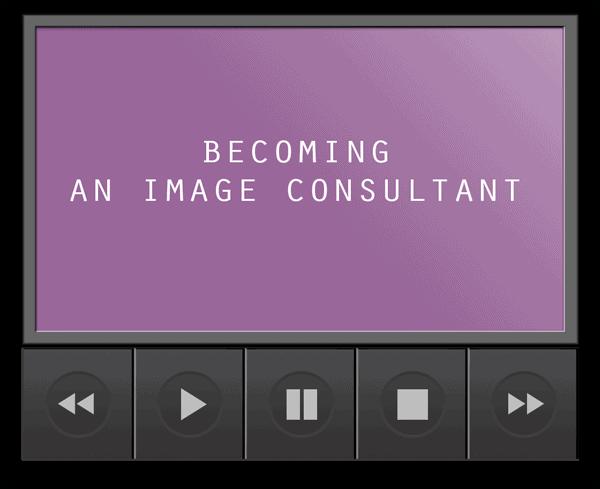 free image consultant training